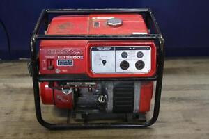 Génératrice 2200 watts Honda (A040797)