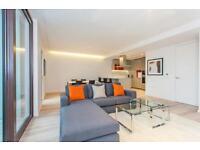 2 bedroom flat in Arthouse, 1 York Way, King's Cross N1C