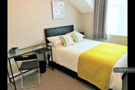 1 bedroom in Mount Parade, Harrogate, HG1
