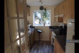 1 bedroom flat in Greys Road, Henley-On-Thames, RG9 (1 bed)