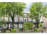 4 bedroom flat in Prince of Wales Road, NW5
