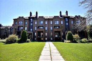 Condo - à vendre - Gatineau - 9845548 Gatineau Ottawa / Gatineau Area image 1