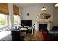 1 bedroom flat in Tottenham Lane, London, N8 (1 bed) (#1108564)