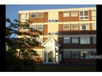 2 bedroom flat in Beechcroft Close, Streatham, SW16 (2 bed)