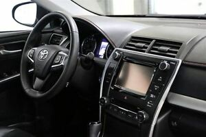 2015 Toyota Camry SINGLE OWNER XSE London Ontario image 16