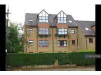 1 bedroom flat in Pursewardens Close, Ealing, W13 (1 bed)