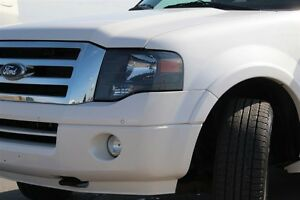 2014 Ford Expedition Max Limited *HAIL DAMAGE($6000)*PRICE DROP  Moose Jaw Regina Area image 15