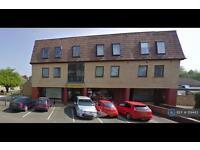 1 bedroom flat in Black Bourton Road, Carterton, OX18 (1 bed)
