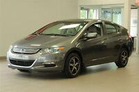 2010 Honda Insight LX Hybrid(MAGS,ECONOMIQUE)