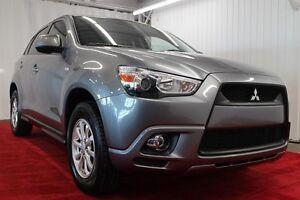 2012 Mitsubishi RVR SE * DÉMARREUR A DISTANCE, BLUETHOOT