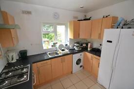 5 bedroom house in Manor Street, Heath, Cardiff