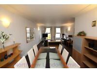 2 bedroom flat in Ebury Bridge Road, Victoria