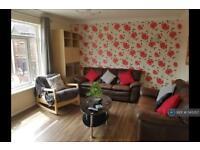 5 bedroom house in Grosvenor Close, Great Sankey, Warrington, WA5 (5 bed)