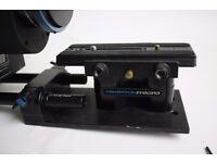 RedRock Micro M2 Cinema Lens Adapter