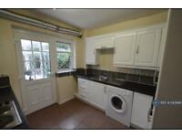 5 bedroom house in Fladbury Crescent, Birmingham, B29 (5 bed)