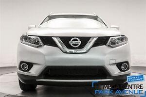 2014 Nissan Rogue ** RÉSERVÉ** S AWD