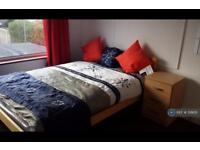 1 bedroom in Castle Road, Southampton, SO18