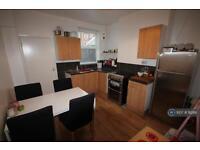 3 bedroom house in Birkin Avenue, Nottingham, NG7 (3 bed)