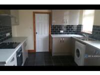 1 bedroom flat in Kirkstall Avenue, Leeds, LS5 (1 bed)