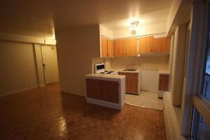 Renovated 3.5 available - Mt-Royal - PLATEAU