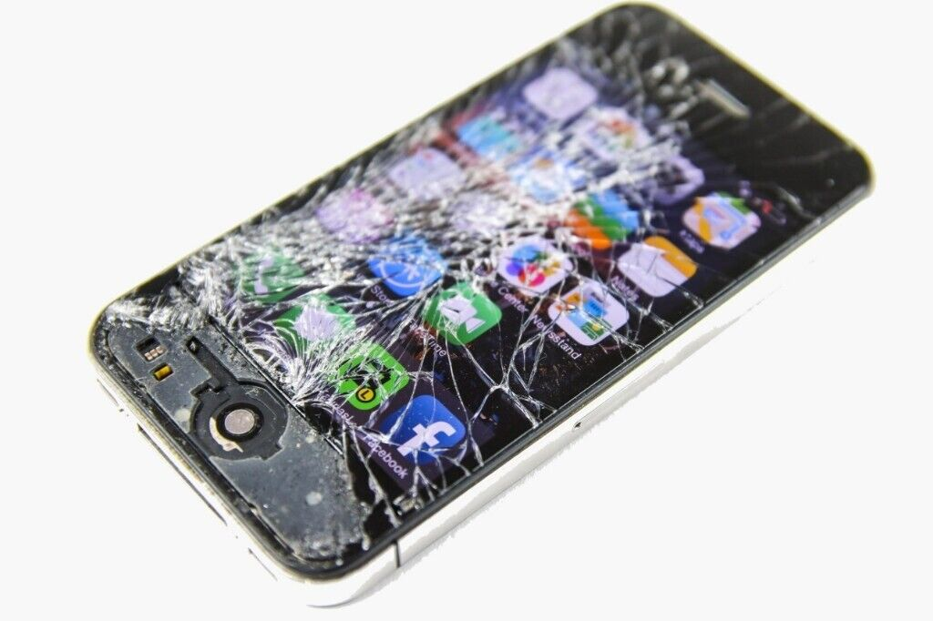 f81a11a9fee Sell your iPhone any damage considered (6