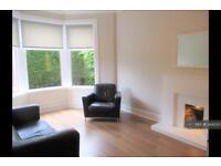 2 bedroom flat in Spean Street, Glasgow, G44 (2 bed)