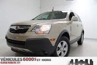 2008 Saturn VUE XE *A/C*Group.Elec*Bluetooth*
