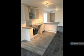 2 bedroom flat in Market Place, Mansfield, NG18 (2 bed) (#1172759)