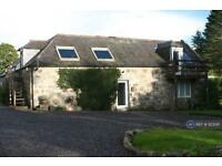 2 bedroom house in Countesswells Rd, Aberdeen, AB15 (2 bed)