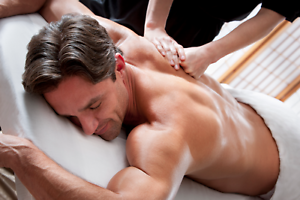 Relaxing massage to start off your week Melbourne CBD Melbourne City Preview