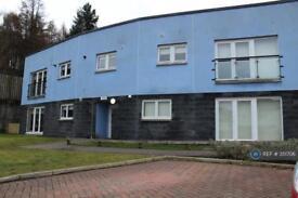 2 bedroom flat in Bluebell Walk, Cumbernauld, Glasgow, G67 (2 bed)