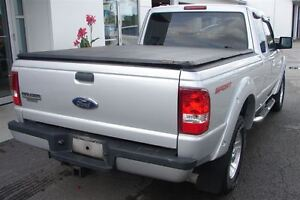 2011 Ford Ranger Sport Hard to find and in Mint condition. Peterborough Peterborough Area image 6