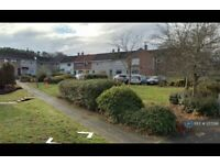 2 bedroom flat in The Murray, East Kilbride, Glasgow, G75 (2 bed) (#1217296)