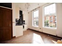 *BRAND NEW 1 bedroom flat in the heart of Crouch End with easy access to Hornsey Rail**