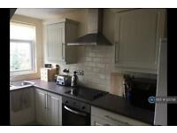 1 bedroom flat in Wilmslow Road, Manchester, M20 (1 bed)