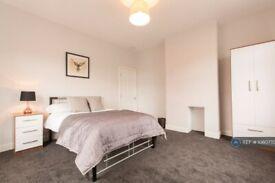 1 bedroom in Acton Street, Stoke-On-Trent, ST1 (#1060770)