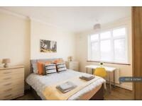 1 bedroom in Kenley Road, London, SW19