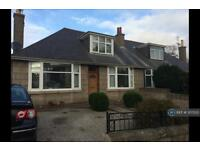 3 bedroom house in Hilton Avenue, Aberdeen, AB24 (3 bed)