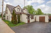 Maison à un étage et demi - à vendre - Brownsburg-Chatham - 1