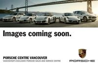 2015 Porsche 911 Carrera 4S Coupe Porsche Approved Certified