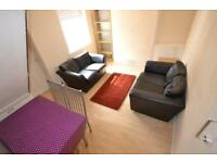 3 bedroom house in Harriet Street, Cathays, Cardiff