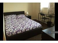 1 bedroom in Culmington, Telford, TF3