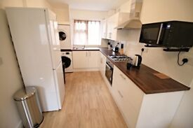 Rooms available to rent in Oldham, Manchester.