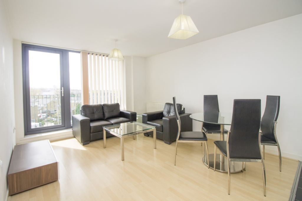 LUXURY 2 BED DRAKES EVELYN STREET SE8 DEPTFORD GREENWICH NEW CROSS CUTTY SARK LEWISHAM