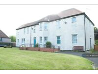 1 bedroom in Sea View Lynemouth, Northumberland, NE61 (#882500)