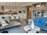 LUXURY BRAND NEW 3 BED 2 BATH RAM QUARTER CUMMINGS HOUSE SW18 WANDSWORTH PUTNET BATTERSEA SOUTHSIDE