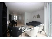 ** BEAUTIFUL BRAND NEW 4 BEDROOM TOWNHOUSE WITHIN ROYAL WHARF. CB **