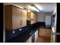 3 bedroom house in Gorton Street, Blackpool, FY1 (3 bed)