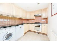 AVAILABLE NOW! Stunning and spacious 2 bedroom apartment in the heart of BAYSWATER - HYDE PARK.