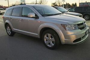 2013 Dodge Journey SE PLUS *7 PASSENGER* London Ontario image 1